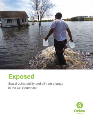exposed-socvuln-report-cover