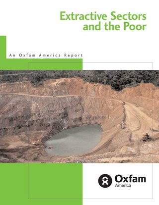 extractive-sectors-and-the-poor