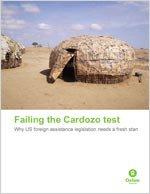 failing-cardozo-cover