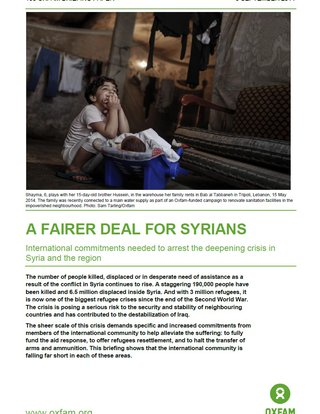 fairer-deal-syrians-cover-oxfam.jpg