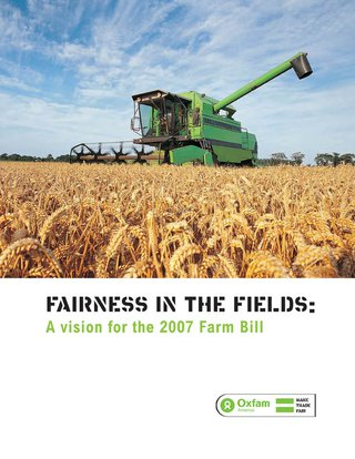 fairness-in-the-fields