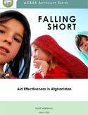 falling-short-report-thumb