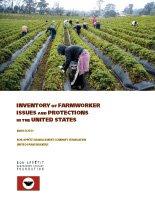 farmworkerinventory-thumbnail