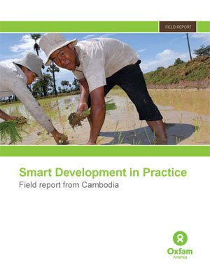 field-report-from-cambodia