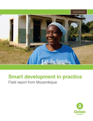 field-report-from-moz-cover