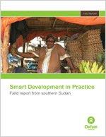 field-report-southern-sudan
