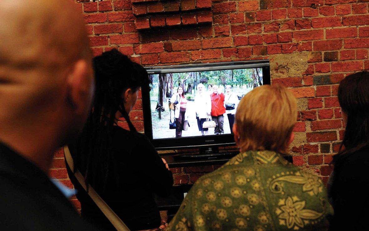 film-screening-aboriginal-health-campaign-oaus-41582.jpg