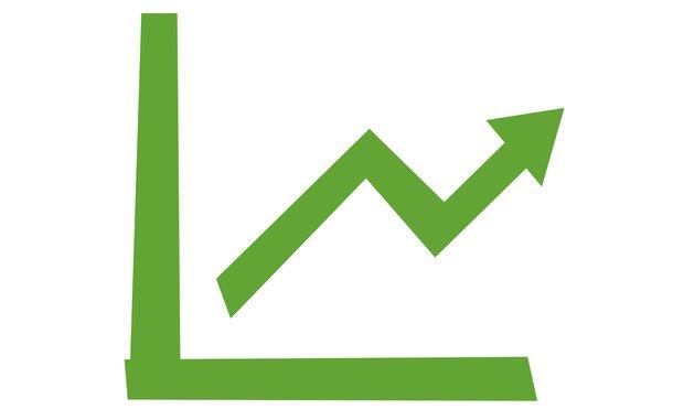 financial-icon-oxfam.jpg