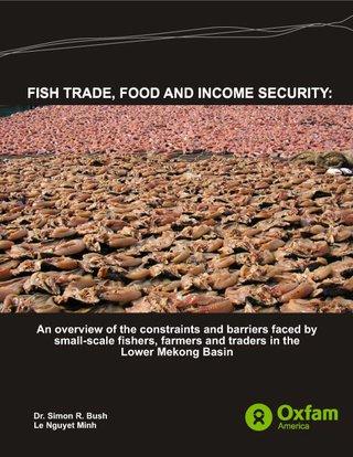 fish-trade-food-income-cove