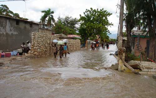 flooding-gonaives-haiti.jpg