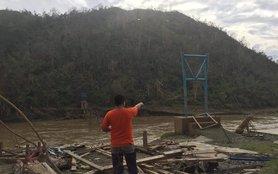 flooding-philippines-typhoon.jpeg