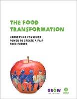 food-transformation-thumbnail