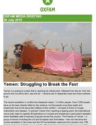 food_media_brief_yemen_cover.JPG