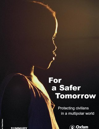 for-a-safer-tomorrow
