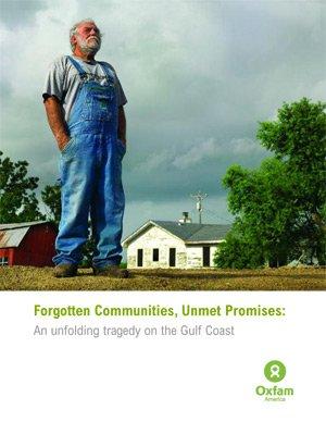 forgotten-communities-cover
