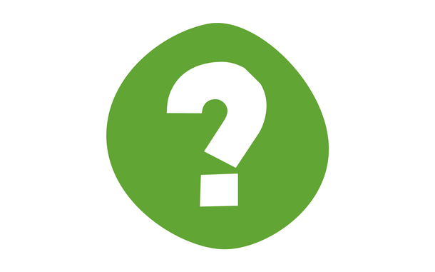 frequently-asked-questions-oxfam-america_1.png