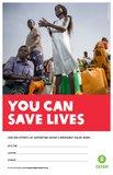 general-emergency-event-poster-2017-thumbnail.jpg