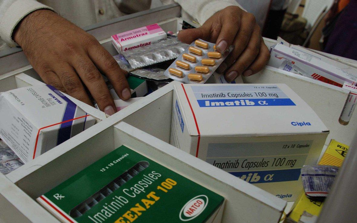 generic-pharmaceuticals-india-ogb-24980.jpg