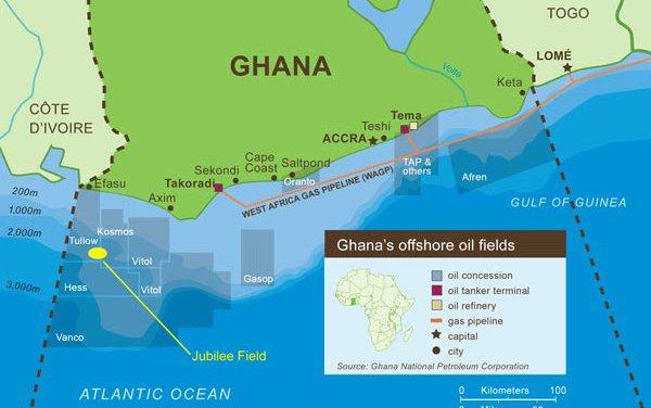 ghana-offshore-map.jpg