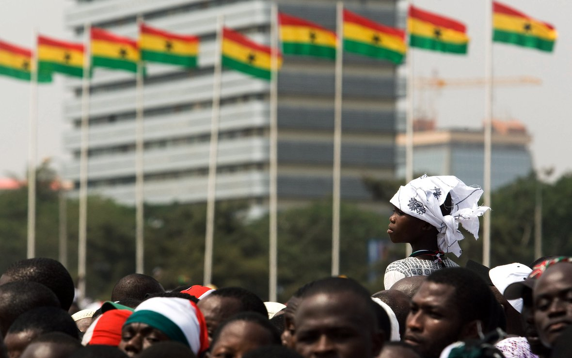 ghana-presidential-inauguration