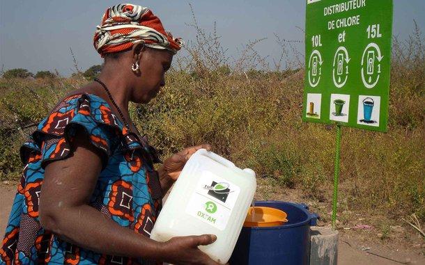 gia_senegal_safe_drinking_water.jpg