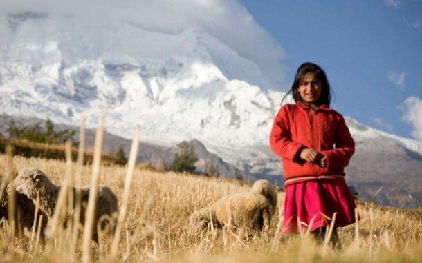 girl-mountains-peru-ogb-46962_1_610x381.jpg