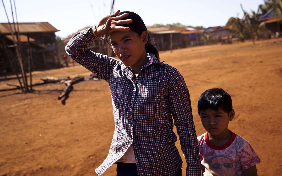 glen-poch-taing-se-Oxfam-Cambodia-18-0330-2.jpg
