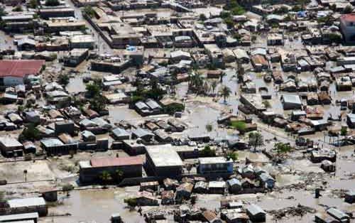 gonaives-haiti-091508.jpg