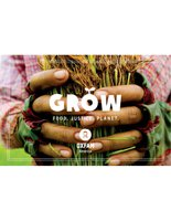 grow-campaign-brochure-revised