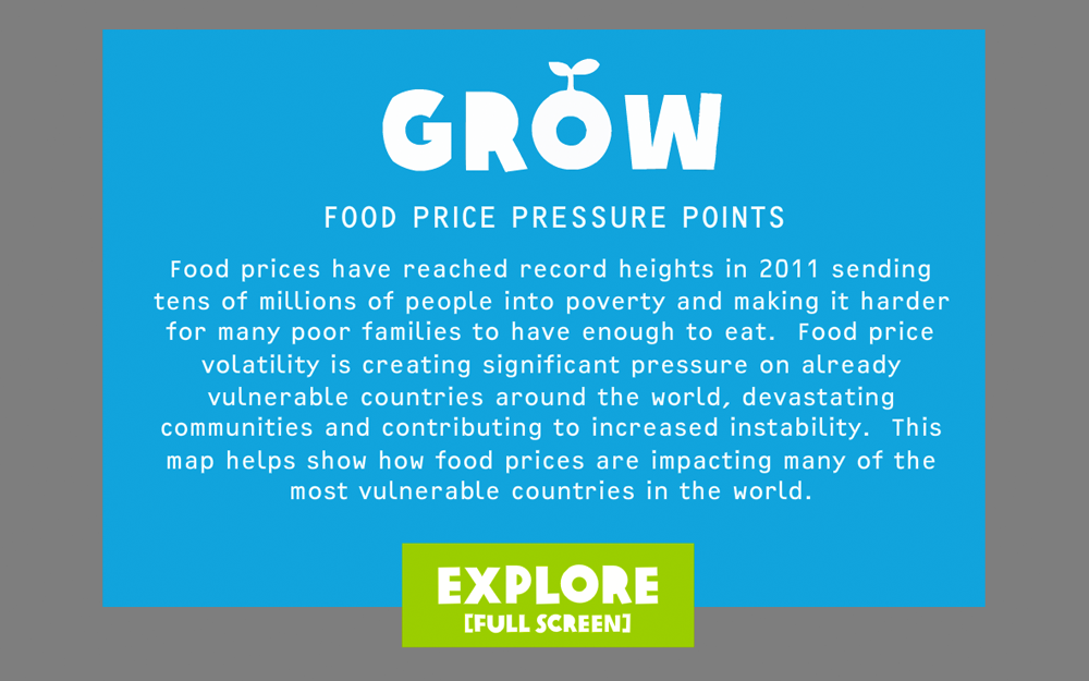 grow-food-price-pressure-points-map-oxfam.png