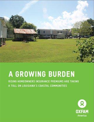 growing_burden_cover.jpg