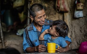 guatemalan father and son_677KB.jpg