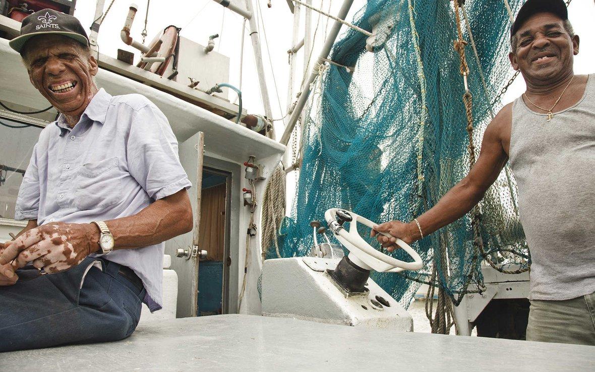 gulf-coast-fishermen-oxfam-america.jpg