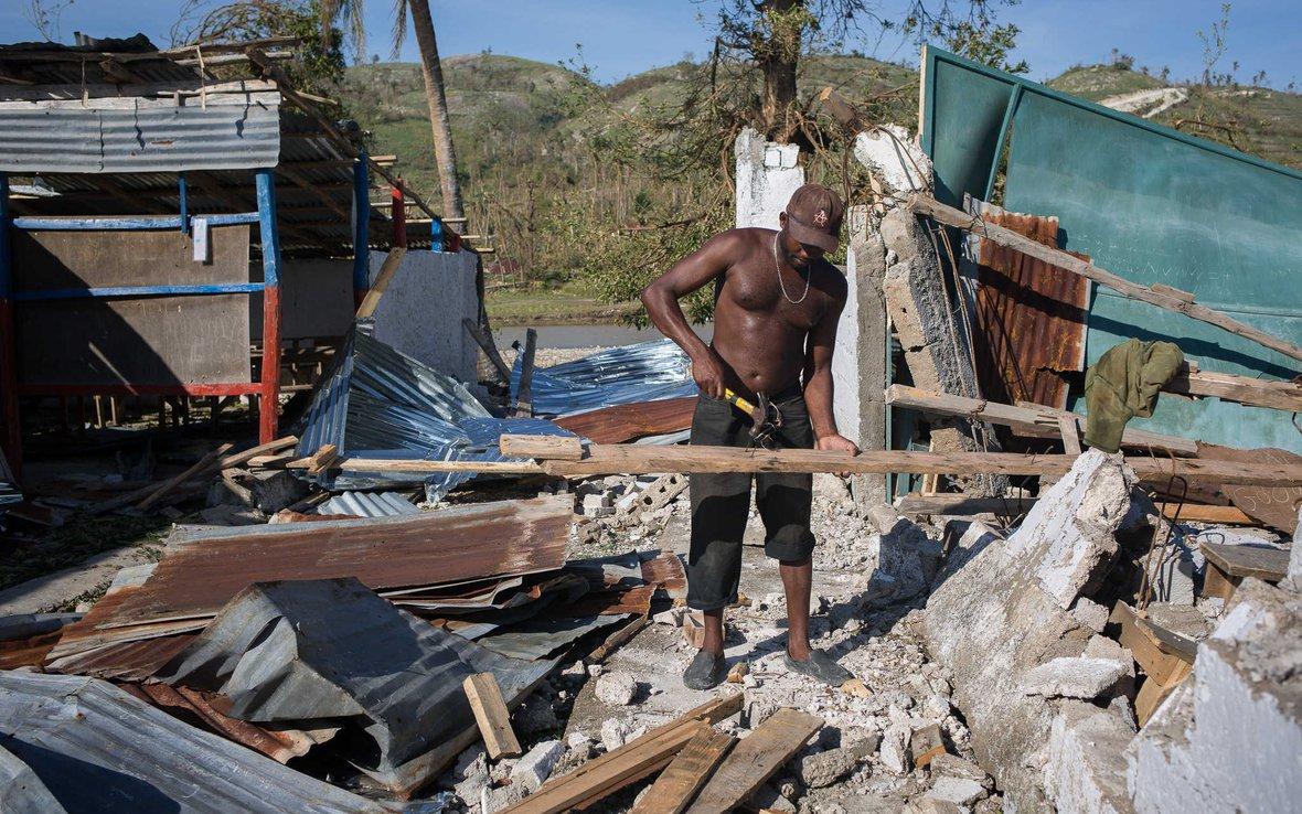 haiti-hurricane-xfamOES_32847_-lpr_-web.jpg