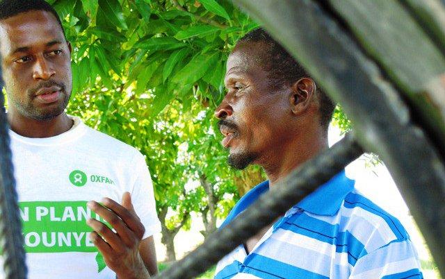 haiti-partnership-storyimage