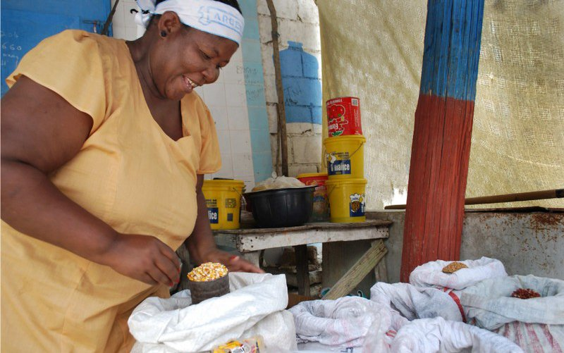 haiti_boursiquot_things will get better_june 2010.jpg
