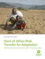 harita-report-cover-1209