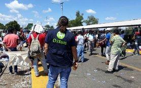 humanitarian_coordinator_in_Guatemala.jpg