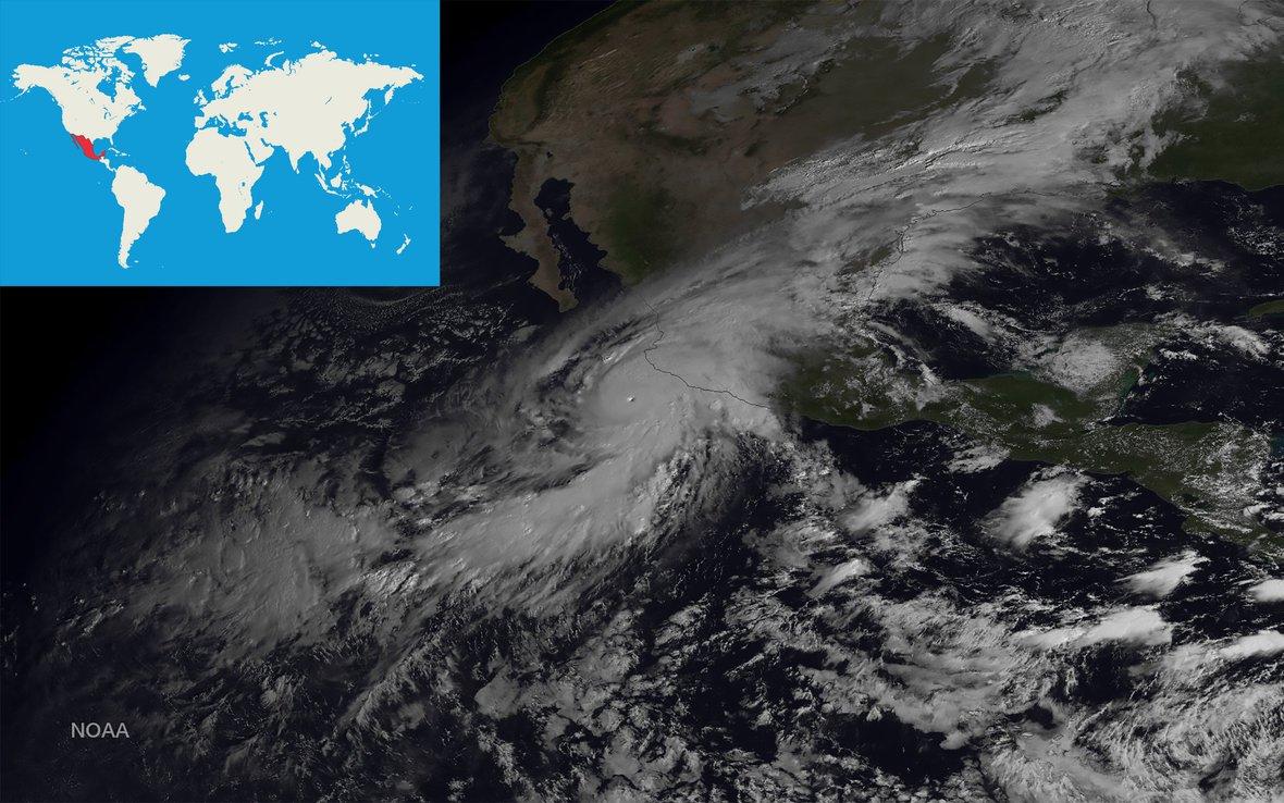 hurrican-patricia-satellite-1796v1_20151023-HURPatricia.jpg