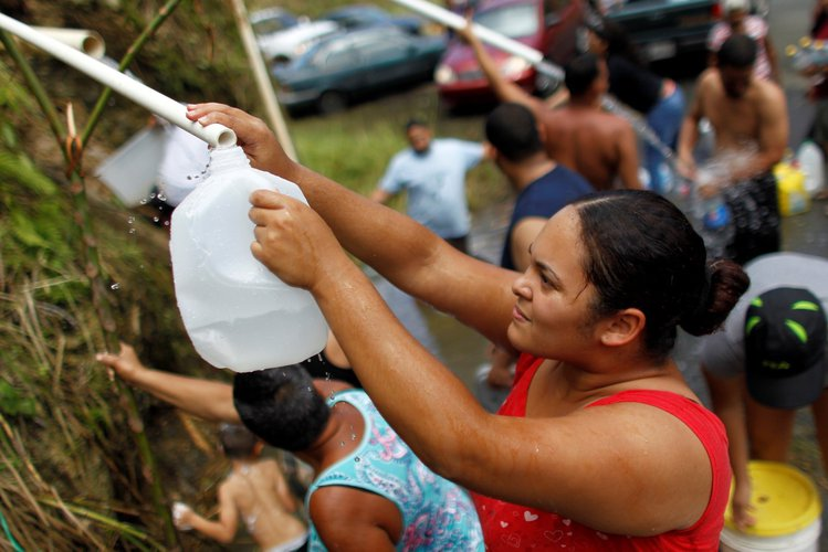 hurricane-maria-corozal-puerto-rico.jpg
