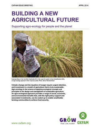 ib-building-new-agricultural-future-agroecology-280414-en.jpg