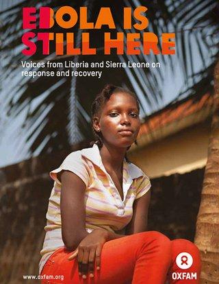 ib-ebola-voices-liberia-sierra-leone-010315-en-1.jpg