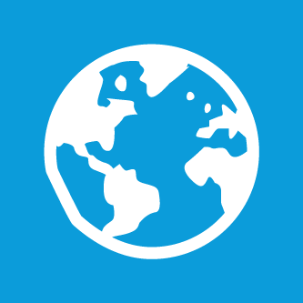 icon-climate.png