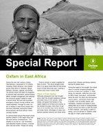 impact-special-report-sep06