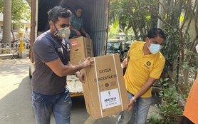 india medical supply distribution.jpg