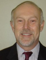 Photo of Joe H. Hamilton, Vice Chair