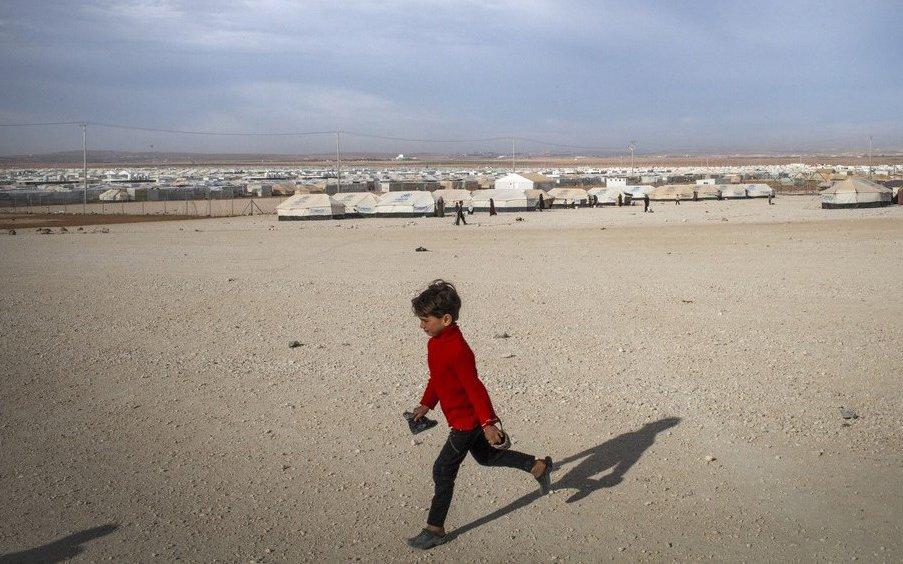 jordan_child-running_2013