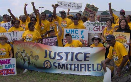 justice-smithfield