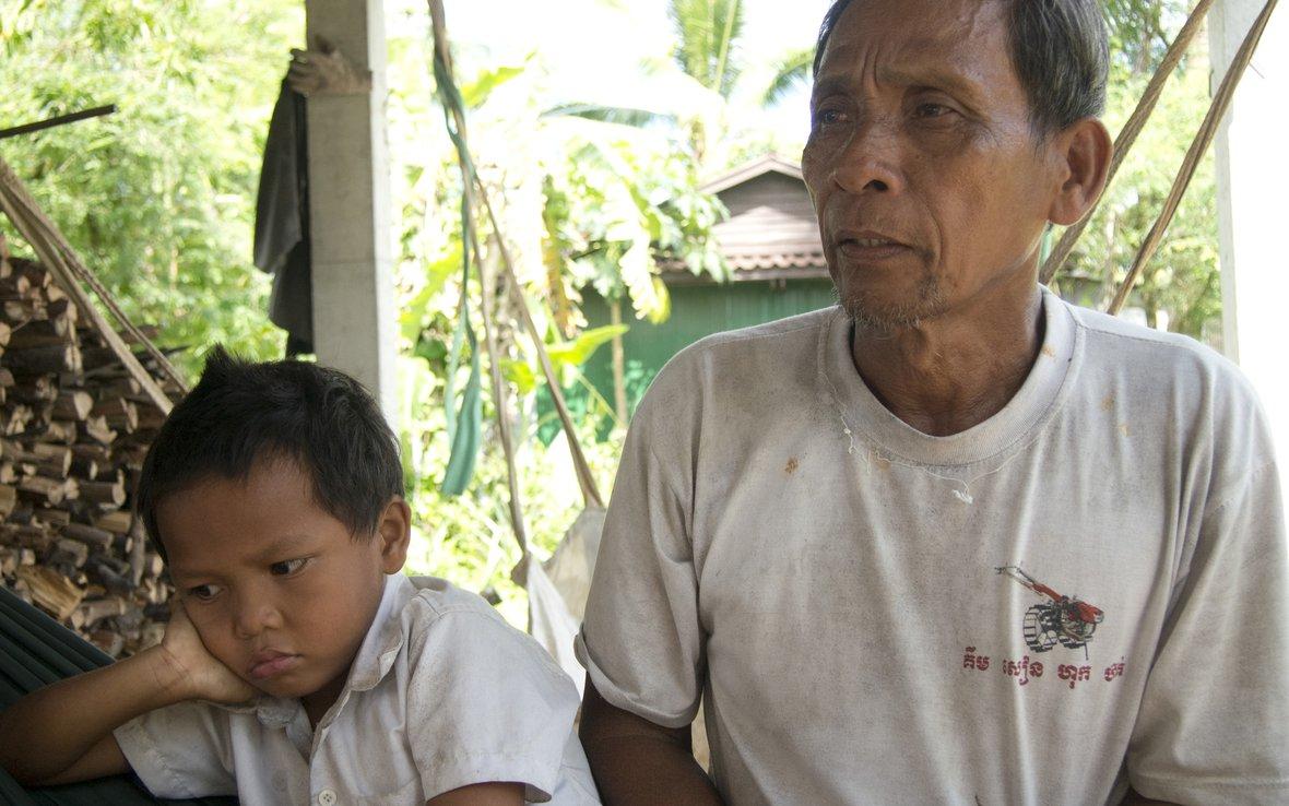 keo-chorn-cambodia-farmer-son.jpg