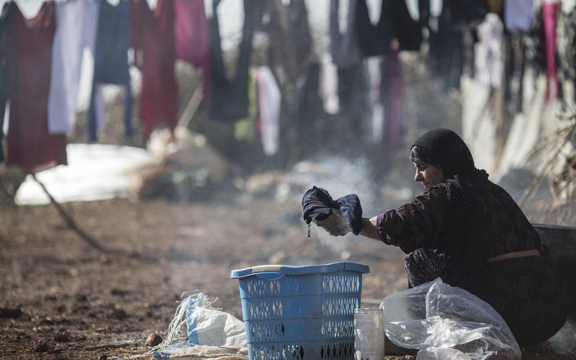 lebanon-syrian-refugee-oxfam-96370lpr.jpg